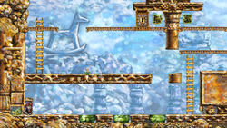 Screenshot-Level-4-5