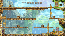 Screenshot-Level-4-4