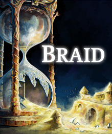 Braidlogo