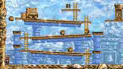 Screenshot-Level-4-2