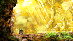 Screenshot-Level-3-5