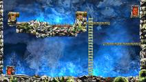 Screenshot-Level-1-3
