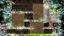 Screenshot-Level-6-2