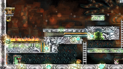 Screenshot-Level-6-5