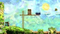Screenshot-Level-2-2