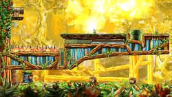 Screenshot-Level-3-6