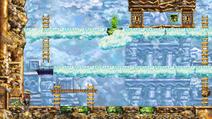 Screenshot-Level-4-6