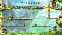 Screenshot-Level-2-3