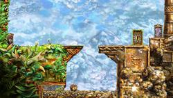 Screenshot-Level-4-1