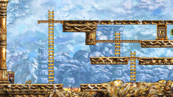 Screenshot-Level-4-7