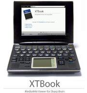 Xtbook