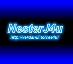 NesterJ4u