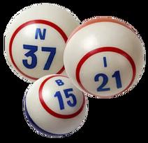 New bingo sites (4)