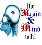 File:Logo2.jpg