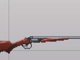 Remington SPR220
