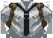 Icon-player-skin-survivor