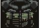 Icon-player-skin-pilot