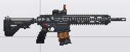 HK417Truglo