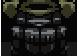 Icon-player-skin-gsg9