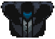 Icon-player-skin-fs