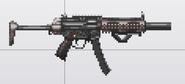 MP5SDgrip