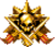 Icon-medal-24-1