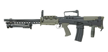 ICS-Airsoft-Gun-L86-A2-ICS-86-1