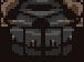Icon-player-skin-devgru