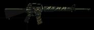 M16A4 skin2