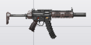 MP5SDDoublemag