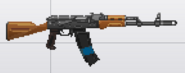 Ak74doublemag2