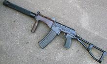 СР-3М