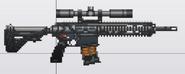 HK417PCS07