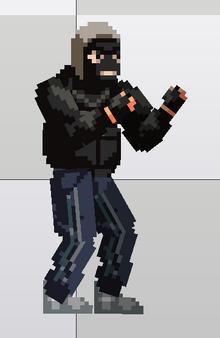 Бандит1