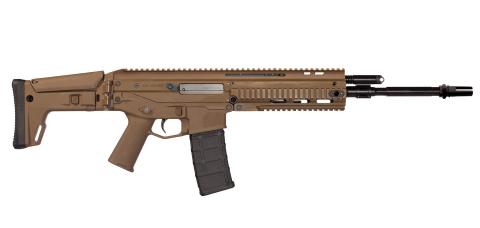 90705-ACR-Bushmaster Right-Side