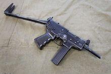 Pistolet-pulemyot-Kedr-PP-91-Last-Day-Club-19-1024x683