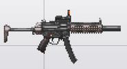 MP5SDSight