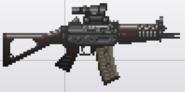 Modified552