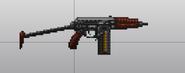 9A91 skin