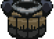 Icon-player-skin-usec