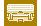 Контейнеры иконка