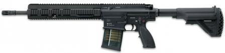 HK41755