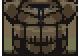 Icon-player-skin-ghillie-desert