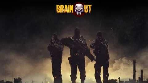 BRAIN OUT Trailer