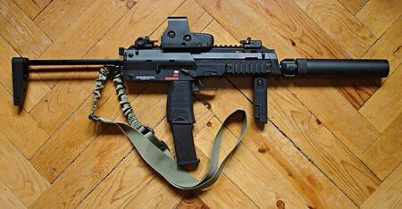 Mp7rs