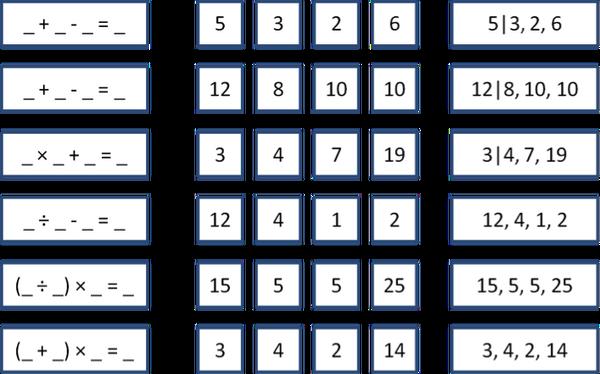 Enumeration - Image7