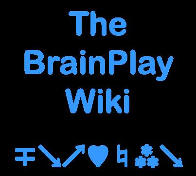 File:BrainPlay Wiki Logo.png