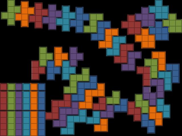 File:Bloc Runner - Image7.png