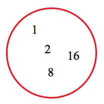 Hoop Sums - Image 4
