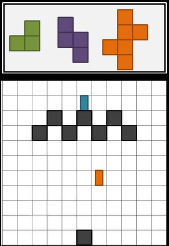 File:Bloc Runner - Level9.png